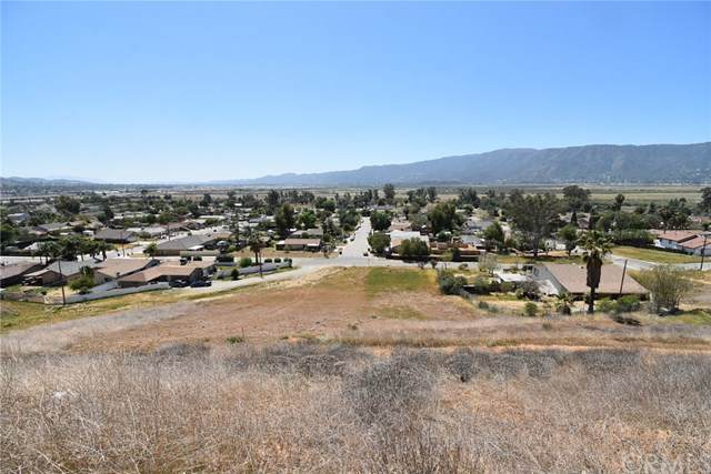 0 Ave 2, Lake Elsinore, CA 92530 (#IV21075792) :: Jett Real Estate Group