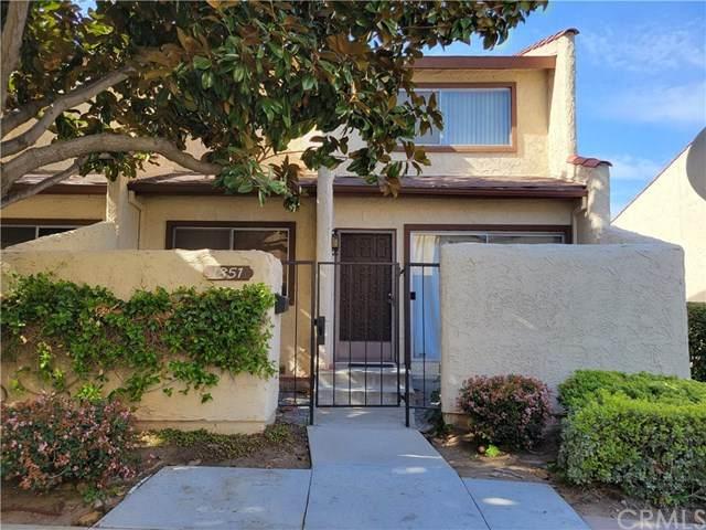 1851 Delta Avenue, Rosemead, CA 91770 (#WS21075785) :: Steele Canyon Realty
