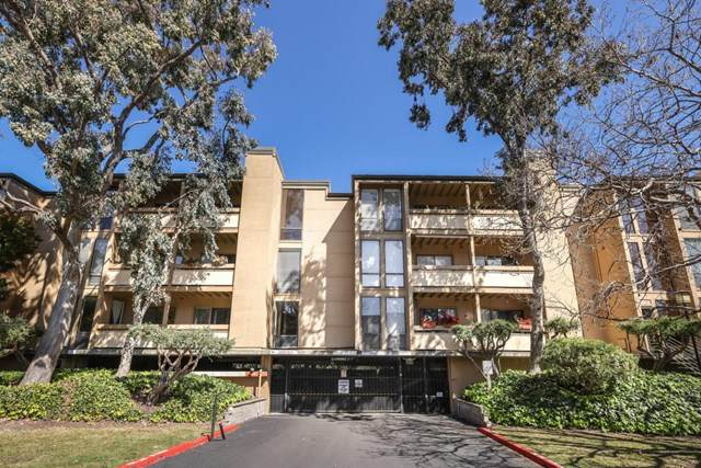 Foster City, CA 94404 :: Zember Realty Group