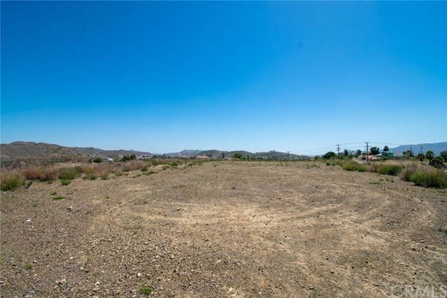 0 Walnut, Lake Elsinore, CA 92530 (#IV21075820) :: Jett Real Estate Group