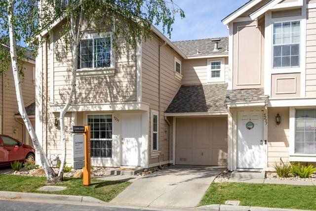5239 Macaw Way, San Jose, CA 95123 (#ML81837480) :: Jett Real Estate Group