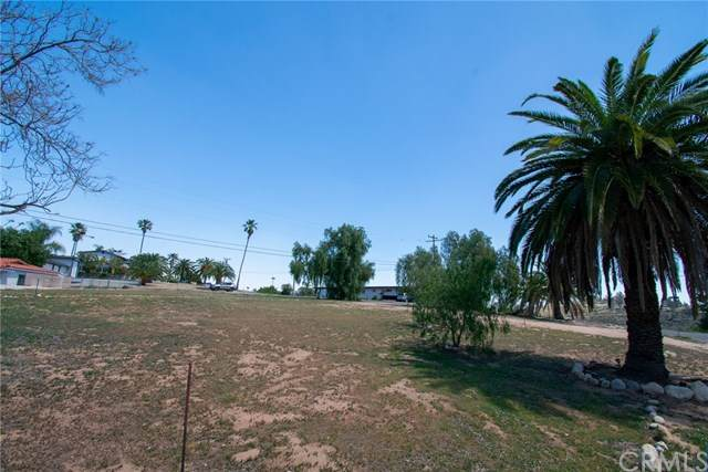 0 Pierrot, Lake Elsinore, CA 92530 (#IV21075842) :: Jett Real Estate Group