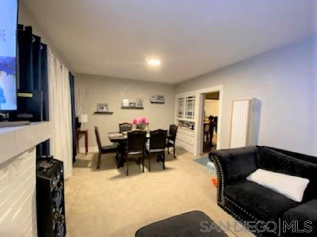 2718 C Avenue, National City, CA 91950 (#210009397) :: Power Real Estate Group