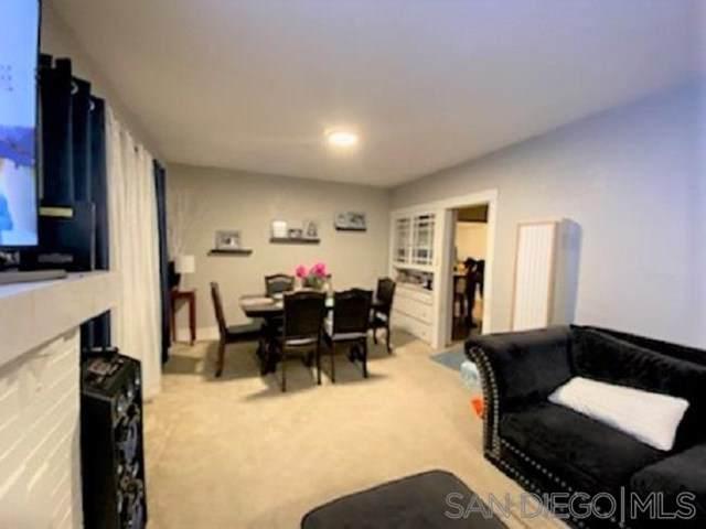 2718 C Avenue, National City, CA 91950 (#210009397) :: Compass
