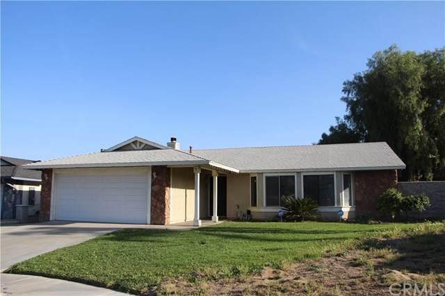 2379 W Atchison Street, San Bernardino, CA 92410 (#IV21075885) :: Jett Real Estate Group