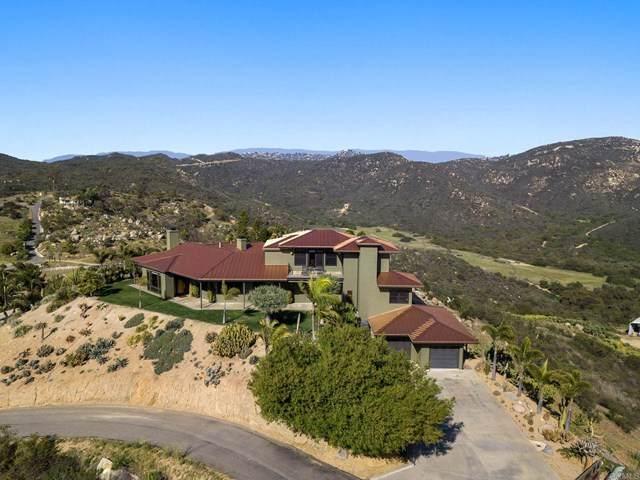 2970 Joni Lane, San Marcos, CA 92069 (#NDP2103867) :: Koster & Krew Real Estate Group | Keller Williams