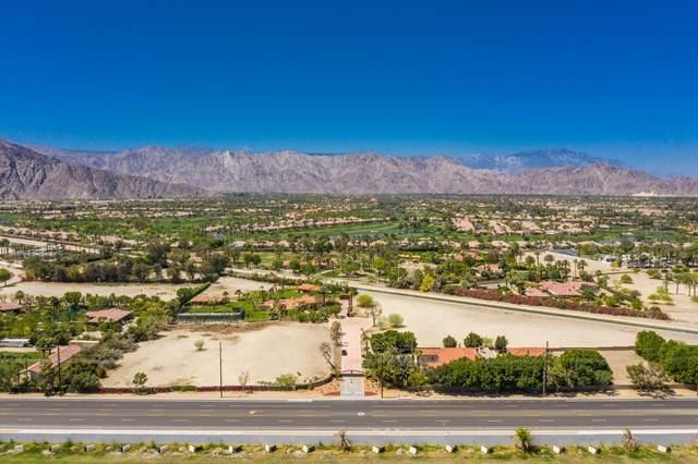 0 Vista Del Mar, La Quinta, CA 92253 (#219060321DA) :: Jett Real Estate Group
