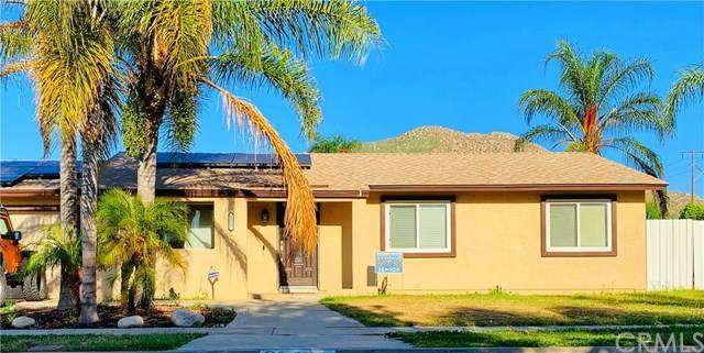 12567 Reed Avenue, Grand Terrace, CA 92313 (#EV21075951) :: Mark Nazzal Real Estate Group