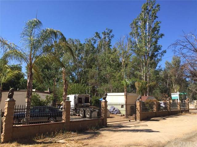 28640 Yucca Drive, Lake Elsinore, CA 92532 (#AR21075835) :: Power Real Estate Group
