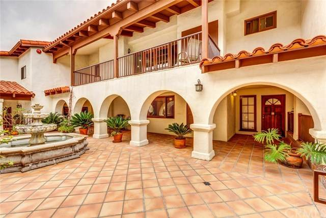 410 Cazador Lane #6, San Clemente, CA 92672 (#OC21075946) :: The Costantino Group | Cal American Homes and Realty