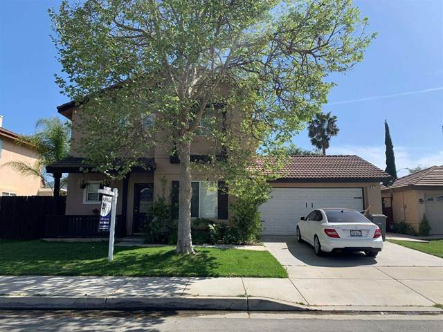 30745 Canterfield Drive, Temecula, CA 92592 (#210009405) :: EXIT Alliance Realty