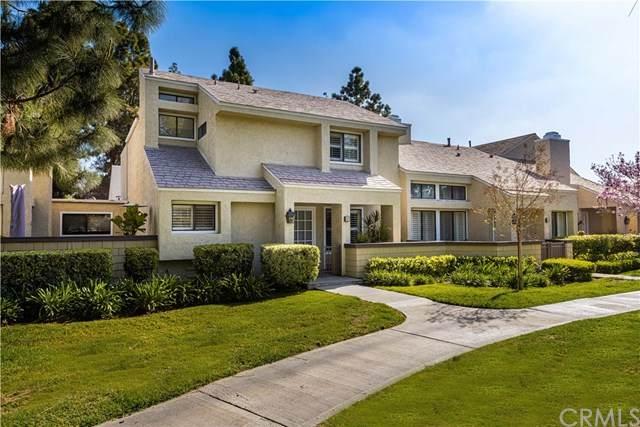 92 Smokestone #6, Irvine, CA 92614 (#OC21074375) :: Rogers Realty Group/Berkshire Hathaway HomeServices California Properties