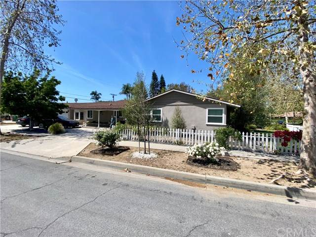 1102 W Riviera Drive, Santa Ana, CA 92706 (#MB21076053) :: Better Living SoCal