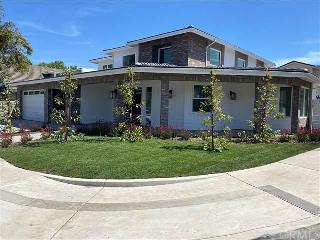 6232 Sierra Palos Road, Irvine, CA 92603 (#OC21075484) :: Doherty Real Estate Group
