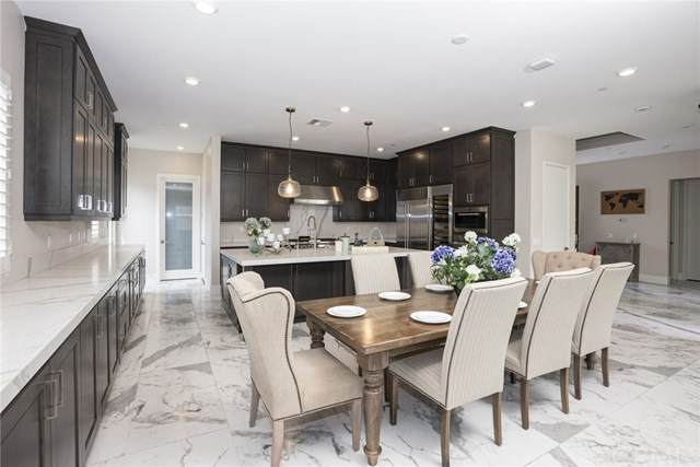 80 Crater, Irvine, CA 92618 (#OC21058712) :: Rogers Realty Group/Berkshire Hathaway HomeServices California Properties