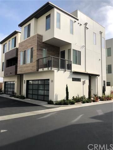 26 Ebb Tide Circle, Newport Beach, CA 92663 (#OC21075207) :: Realty ONE Group Empire