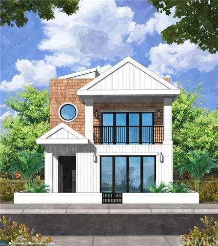 317 Coronado Street, Newport Beach, CA 92661 (#NP21076089) :: Doherty Real Estate Group