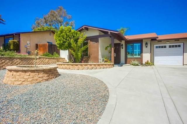 4572 Royal Oak Drive, Oceanside, CA 92056 (#NDP2103876) :: Wendy Rich-Soto and Associates