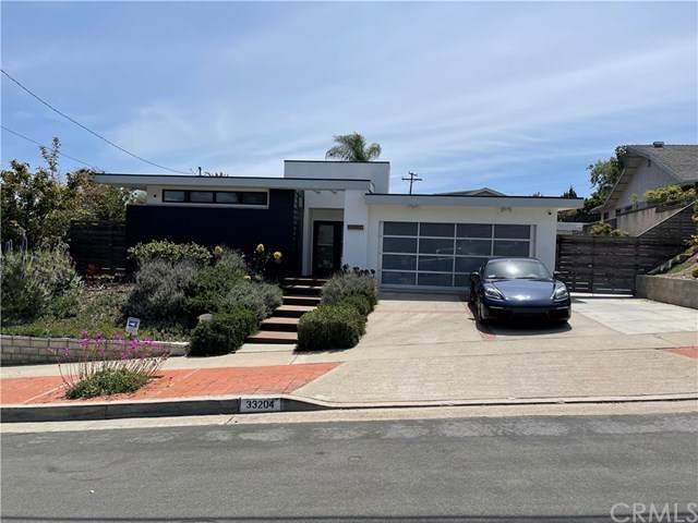 33204 Blue Fin Drive, Dana Point, CA 92629 (#OC21073444) :: Cesi Pagano & Associates