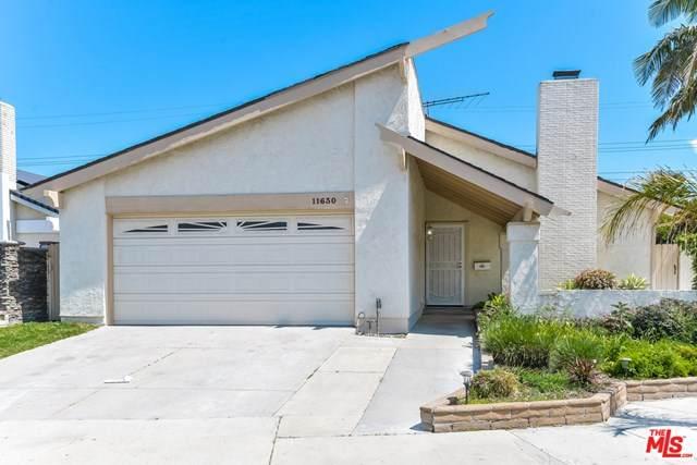 11630 Panay Street, Cypress, CA 90630 (#21717110) :: Mainstreet Realtors®