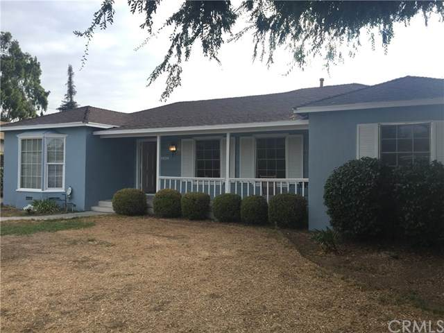 2624 S 10th Avenue, Arcadia, CA 91006 (#WS21076043) :: Wendy Rich-Soto and Associates