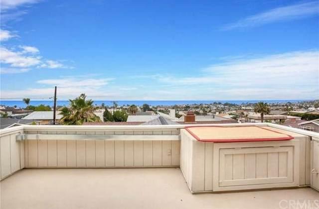 33772 Malaga Drive, Dana Point, CA 92629 (#LG20255803) :: Doherty Real Estate Group