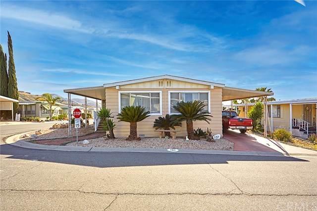 3500 Buchanan Street #107, Riverside, CA 92503 (#IV21074843) :: Realty ONE Group Empire