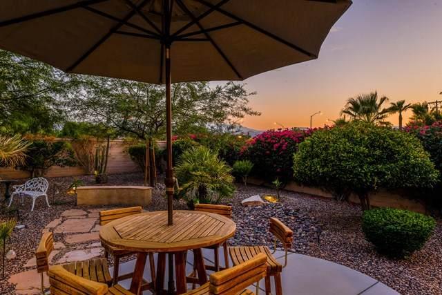 81059 Avenida Vidrio, Indio, CA 92203 (#219060330DA) :: Koster & Krew Real Estate Group | Keller Williams