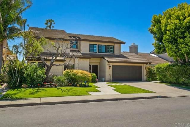 3829 Avenida Feliz, Rancho Santa Fe, CA 92091 (#NDP2103888) :: The Houston Team   Compass