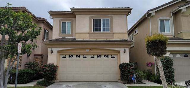 5910 Cypress Point Avenue, Long Beach, CA 90808 (#PW21074878) :: Mark Nazzal Real Estate Group
