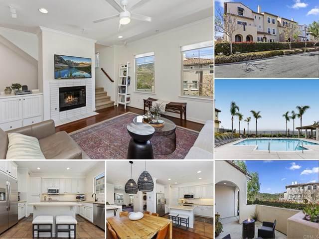 2042 Silverado Street, San Marcos, CA 92078 (#NDP2103892) :: Wendy Rich-Soto and Associates