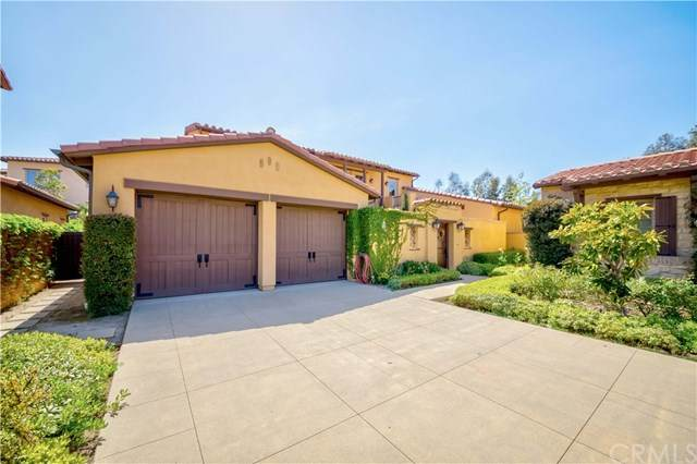 59 Sunset, Irvine, CA 92602 (#PW21075992) :: Doherty Real Estate Group