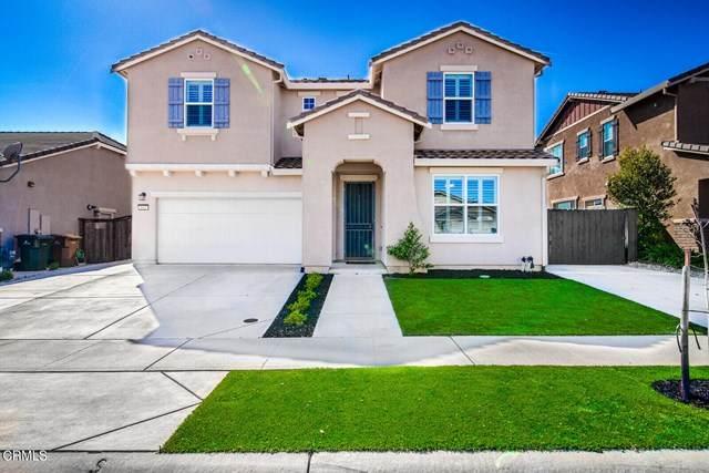 842 Marina Grande Way, Lincoln, CA 95648 (#V1-5081) :: The Costantino Group | Cal American Homes and Realty