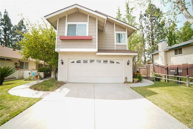 2530 S Malcolm Avenue, Ontario, CA 91761 (#CV21076332) :: Mainstreet Realtors®