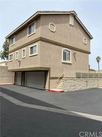 361 S Van Buren Street B, Placentia, CA 92870 (#PW21075921) :: The Kohler Group