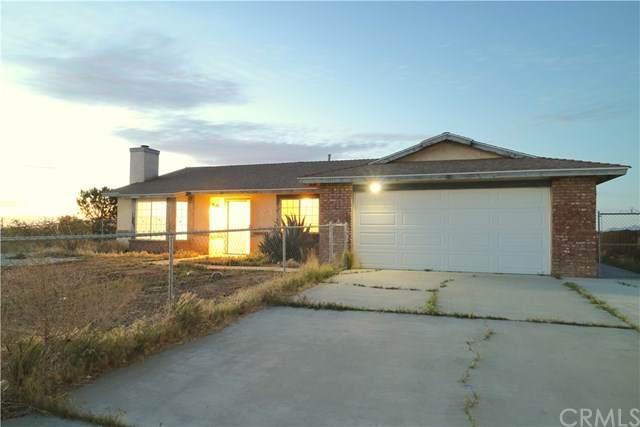 20712 Otowi Road, Apple Valley, CA 92308 (#WS21074881) :: Koster & Krew Real Estate Group | Keller Williams
