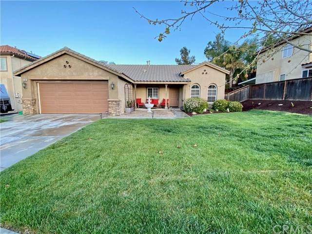 32902 Fairmont Lane, Lake Elsinore, CA 92530 (#SW21075799) :: Power Real Estate Group