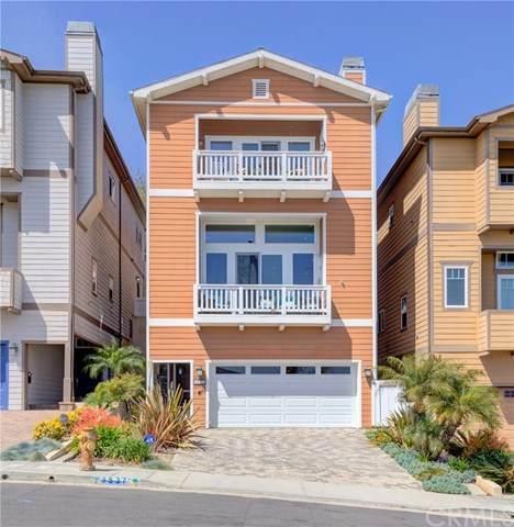 3537 S Kerckhoff Avenue, San Pedro, CA 90731 (#PV21064042) :: Compass