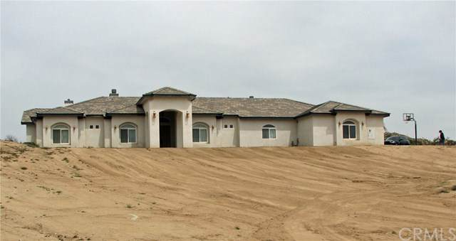 16544 Multiview Drive - Photo 1