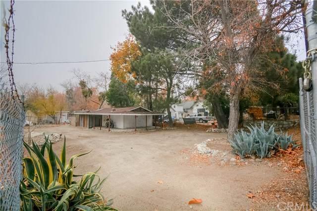 588 Lytle Creek Rd, Lytle Creek, CA 92358 (#CV21076453) :: Power Real Estate Group
