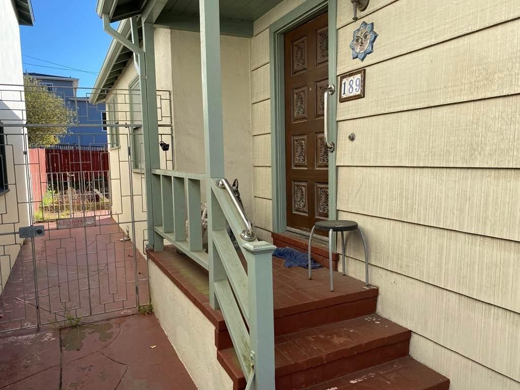 189 Westdale Avenue, Daly City, CA 94015 (#V1-5089) :: Mark Nazzal Real Estate Group