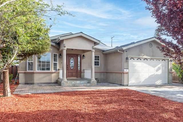 3136 San Juan Avenue, Santa Clara, CA 95051 (#ML81838612) :: Doherty Real Estate Group