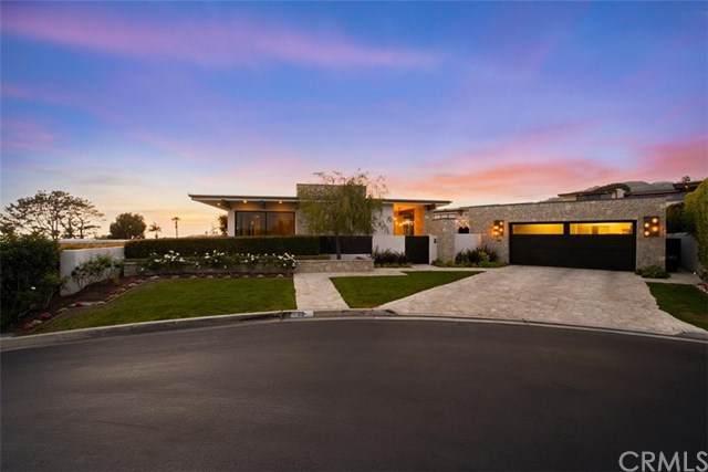 82 Monarch Bay Drive, Dana Point, CA 92629 (#OC21074776) :: Cesi Pagano & Associates