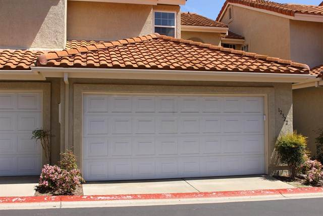 12322 Springwater Pt, San Diego, CA 92128 (#210009457) :: American Real Estate List & Sell