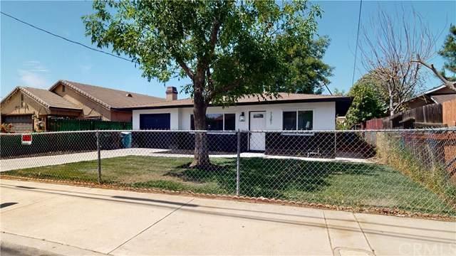 7387 Evans Street, Riverside, CA 92504 (#CV21076576) :: Mainstreet Realtors®