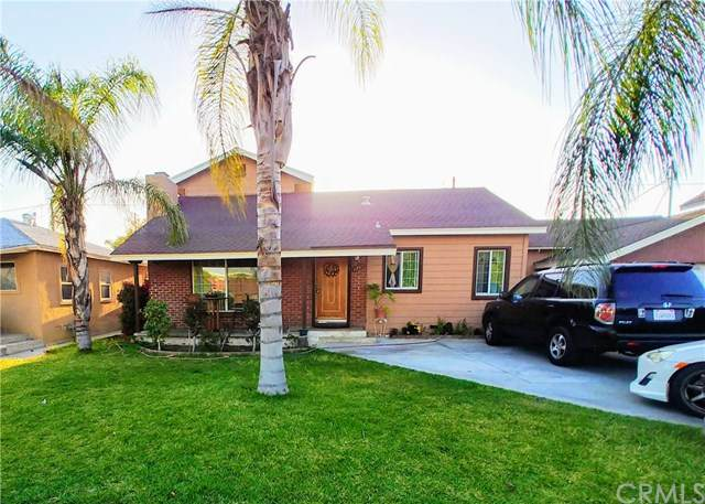 1265 Pennsylvania Avenue, Colton, CA 92324 (#IV21076594) :: Mark Nazzal Real Estate Group