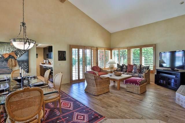 50062 Avenida Vista Bonita, La Quinta, CA 92253 (#219060350DA) :: The Costantino Group | Cal American Homes and Realty