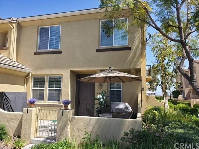 35976 Lindstrand Avenue #8, Murrieta, CA 92563 (#SW21076212) :: Power Real Estate Group