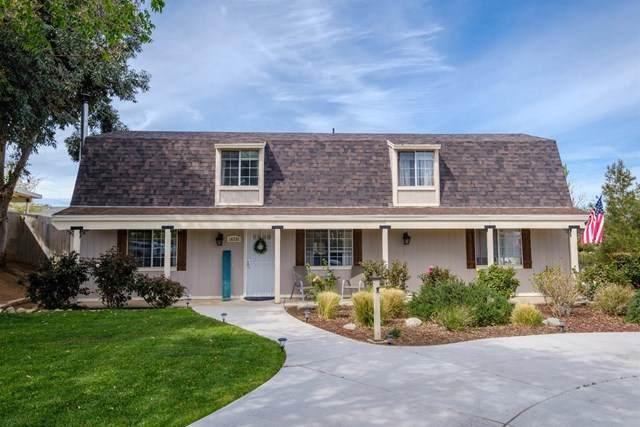 16336 Adelia Street, Hesperia, CA 92345 (#533920) :: Doherty Real Estate Group