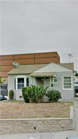 711 Harding Avenue, Monterey Park, CA 91754 (#534073) :: Realty ONE Group Empire